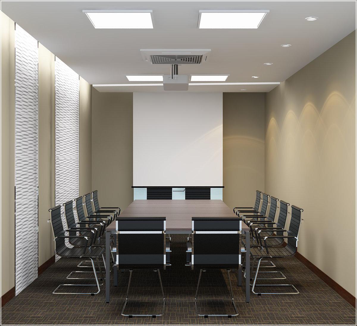 Kết quả hình ảnh cho phòng họp hiện đại